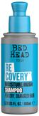 TiGi Bed Head Recovery Шампунь увлажняющий для сухих и поврежденных волос 100 мл.