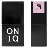 ONIQ Базовое покрытие Cold Pink