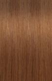 """Hairshop Волосы на капсулах """"Berkana"""" № 7.03 (6Y), длина 40 см. 20 прядей"""