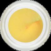 Tartiso Gum Гель №5, цвет желтый 5 гр.
