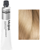 Loreal Majirel Крем-краска для волос 10 1/2, 50 мл