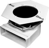 MAX Встраиваемый маникюрный пылесос Max Ultimate 3.1