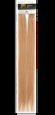 Hairshop Волосы на капсулах, цвет № 9.56 (22), длина 50 см. 20 прядей