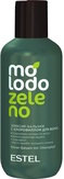 Estel Professional  Molodo Zeleno Бальзам-эликсир для волос с хлорофиллом 200 мл.