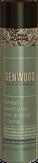 Estel Professional Genwood Forest-шампунь для волос и тела, 250 мл