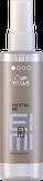 Wella EIMI Моделирующее масло-гель, 95 мл.