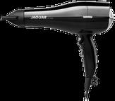 Jaguar Фен для волос HD 3900, 1900W черный