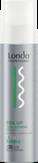 Londa Coil Up Крем для формирования локонов нормальной фиксации 200 мл.