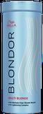 Wella Blondor Порошок для блондирования  400 гр.