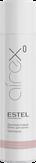 Estel Professional Airex Бриллиантовый блеск для волос 300 мл.