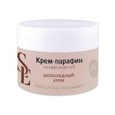 Start Epil Крем-парафин Шоколадный крем 150 мл