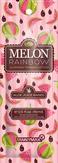 Tannymaxx Melon Rainbow Slimming Крем для загара без бронзаторов со слиммингом, 15 мл. 1520