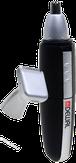 Dewal Машинка для стрижки в носу и ушах, 2 ножевых блока 03-505