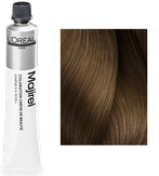 Loreal Majirel Крем-краска для волос 8.0, 50 мл