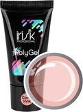 Irisk Полигель Cover Pink, 30 гр в тубе №05