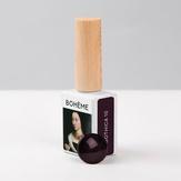 Boheme Гель-лак для ногтей Gothica 10
