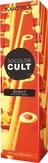 Matrix Socolor Cult Краситель прямого действия Свежевыжатый оранжевый, 118 мл.