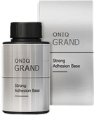 ONIQ Grand Strong Adhesion Каучуковое базовое покрытие для гель-лака, 30 мл. OGPL-915