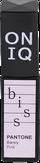 ONIQ Гель-лак для ногтей PANTONE 065s, цвет Barely Pink OGP-065s