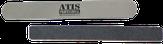 Atis Файлы сменные на основу XS, 180 грит