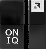 ONIQ Базовое покрытие Pale milky base 10 мл. OGP-914