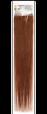 Hairshop 5 Stars. Волосы на капсулах № 7.554 (33), длина 60 см. 20 прядей