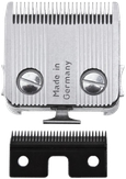 Moser Ножевой блок к машинке Primat adjustable 1233, 1234 окантовочный