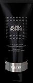 Estel Professional Alpha Homme Гель для душа с охлаждающим эффектом, 250 мл.