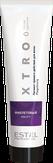 Estel Professional XTRO Пигмент прямого действия для волос Фиолетовый 100 мл.
