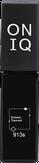 ONIQ Retouch Каучуковое финишное покрытие 6 мл. OGP-913s