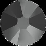 Swarovski Elements Стразы 2058 ss 5 Jet 1,8 мм. 144 шт.