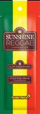 Tannymaxx Sunshine Reggae Крем-ускоритель для загара без бронзаторов с Алоэ, 15 мл. 1510