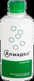 Алмадез концентрат Дезинфицирующее средство с моющим эффектом, 200 мл.