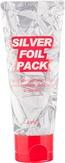 A'Pieu Silver Foil Pack Маска для лица очищающая 60 мл