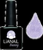 Lianail Гель-лак Bunny lilas 06