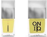 ONIQ Масло для кутикулы с ароматом жасмина 10 мл.