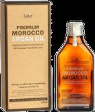 Lador Premium Morocco Argan Oil Аргановое масло для волос 100 мл.