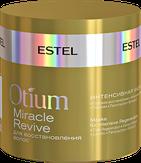 Estel Professional Otium Miracle Интенсивная маска для восстановления волос 300 мл.