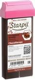 Starpil Воск для эпиляции в картридже, цвет шоколадный 110 гр.