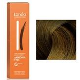 Londa Ammonia Free Интенсивное тонирование 7/73 блонд коричнево-золотистый 60 мл.