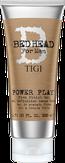 TiGi For Men Гель для волос сильной фиксации 200 мл