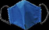 Zinger Mаска для индивидуальной защиты MZT-2