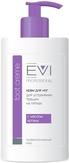 EVI Professional Крем для ног. Устранение трещин на пятках, 450 мл. 005-029