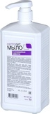 Септолит Мыло жидкое с антимикробным эффектом 1 л.