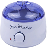 T&H Воскоплав для воска без дисплея Pro-Wax 100
