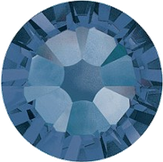 Swarovski Elements Стразы 2058 ss 5 Montana 1,8 мм. 144 шт.