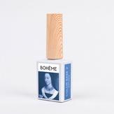 Boheme База для гель-лака камуфлирующая Gothica 2, 10 мл.