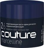 Estel Professional Haute Couture Marcelline Моделирующая паста-крем для волос HCC/40