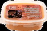Irisk Парафин SPA, экстракт Молочный шоколад, 500 гр.