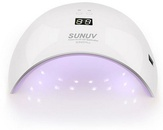 SUNUV Лампа UV/LED SUN9S PLUS 48W